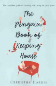The Penguin Book of Keeping House