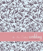 The Wedding Planner Journal