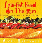 Low Fat Food on the Run