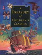 A Treasury of Children's Classics