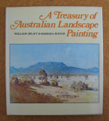 A Treasury of Australian Landscape Painting