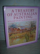 A Treasury of Australian Painting
