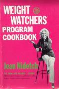 Weight Watchers Quick Success Program Cookbook