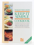 Weight Watchers Keep it Simple