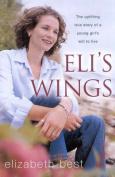 Eli's Wings