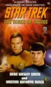 Rings of Tautee (Star Trek)
