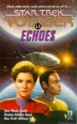 Echoes (Star Trek: Voyager)