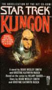 Klingon Way