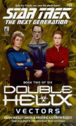 Double Helix: No. 2