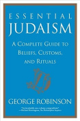 """Essential Judaism"