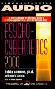 Psycho-Cybernetics: 2000 [Audio]