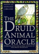 The Druid Animal Oracle