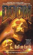 Doom: No. 2