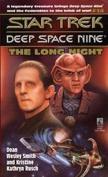 Long Night (Star Trek