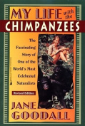 My Life with the Chimpanzees