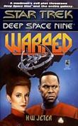 Warped (Star Trek