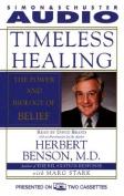 Timeless Healing (2t) 010796 [Audio]