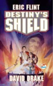 Destiny's Shield (Baen)
