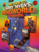 Guide to Larry Niven's Ringworld
