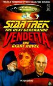 Vendetta (Star Trek