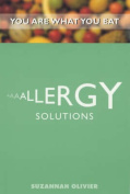 Allergy Solutions