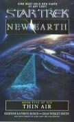 New Earth: Bk. 5