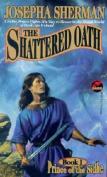 Shattered Oath
