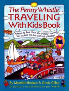 Penny Whistle Traveling-With-Kids Book