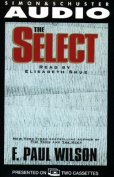 The Select