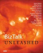 BizTalk Unleashed
