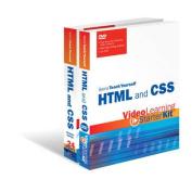 Sams Teach Yourself HTML and CSS