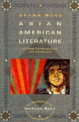 Asian-American Literature