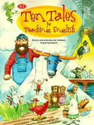 Ten Tales for Teaching English
