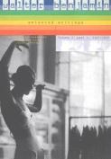 Walter Benjamin: Selected Writings, Volume 2