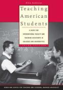 Teaching American Students