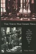 The Tokyo War Crimes Trial