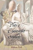 Plato's Counterfeit Sophists