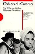 Cahiers du Cinema, The 1950s