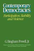 Contemporary Democracies