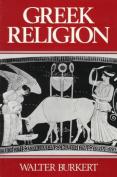 Greek Religion [GER]