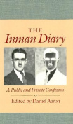 The Inman Diary