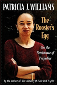 The Rooster's Egg