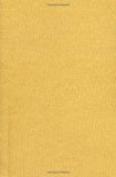 A Sourcebook in Medieval Science