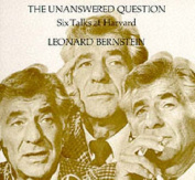 The Unanswered Question