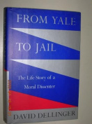 From Yale to Jail