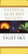 Random House 103816 National Audubon Society Field Guide to Night Sky by Mark Chartrand