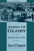 Ashes of Glory
