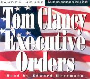 Executive Orders [Audio]