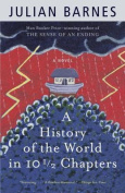History of the World in Ten Half Chapters