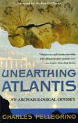 Unearthing Atlantis #